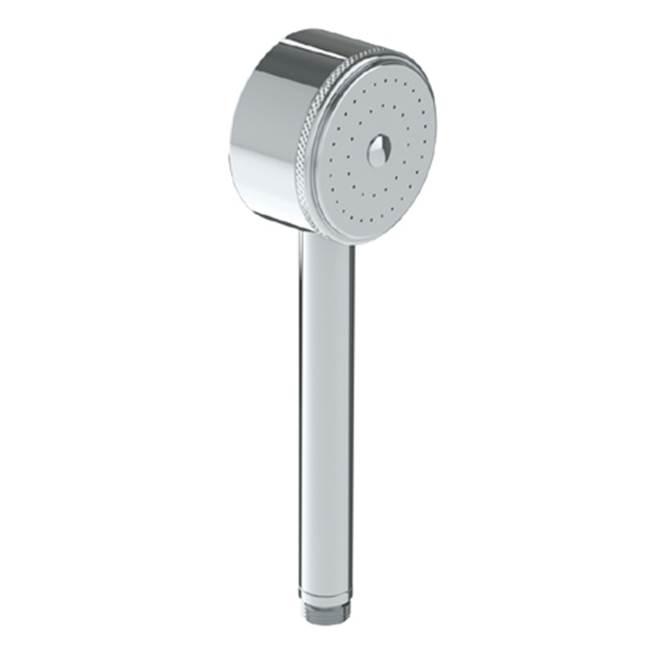 Bathroom Showers | Ultra Design Center - Denver-Colorado